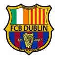 Penya Blaugrana Dublin
